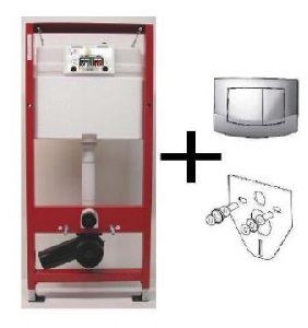 Комплект TECE Base Kit 9.400.005