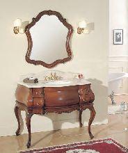 Мебель для ванной Cezares Topazio