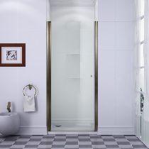 Душевая дверь Cezares Pordenone B-1