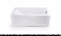 Ванна Triton Стандарт 170 x 70