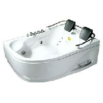 Акриловая ванна Appollo TS-0919R ll