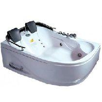 Акриловая ванна Appollo TS-0929L ll