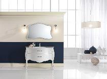Мебель для ванной Cezares Tulip 123