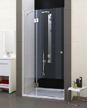 Душевая дверь UnitGlass RIXA PS-DG