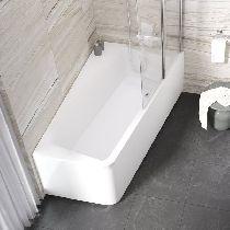 Акриловая ванна Ravak 10° 170 x 100