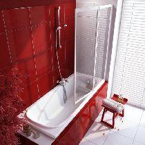 Гидромассажная ванна Ravak Vanda II 150x70
