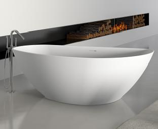 Ванна Riho GRANADA 170x80