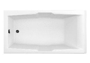 Гидромассажная ванна Aquanet Vega 190x100