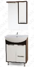 Мебель для ванны Sanmaria Венеция