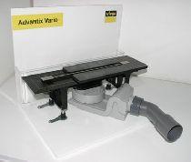 Душевой лоток Viega Advantix Vario 704353