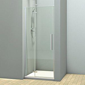 Душевая дверь Veconi VN-73 120х195 VN73-120-01-C4