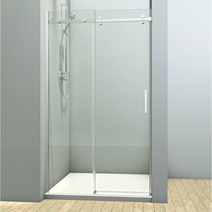 Душевая дверь Veconi VN-74 120х195 VN74-120-01-C4