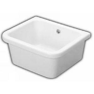 Раковина хозяйственная Hatria Sink 38 YN0201