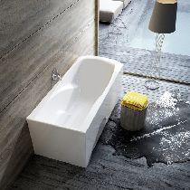Гидромассажная ванна Ravak You 175x85