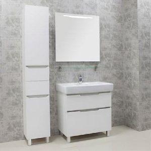 Мебель для ванной Акватон Дакота