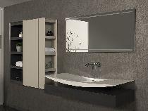 Мебель для ванной Kolpa-San SANTINO