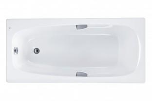 Акриловая ванна Roca Sureste 160х70 ZRU9302787