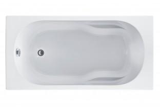Акриловая ванна Roca Genova-N 150x75 ZRU9302894