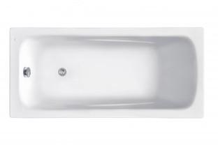 Акриловая ванна Roca Line 160х70 ZRU9302985