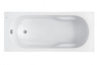 Акриловая ванна Roca Genova 160x70 ZRU9302973