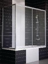 Ограждение на ванну Vegas ZV+ZVF