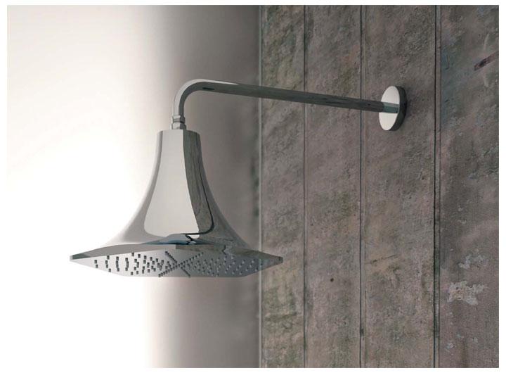 Modern eden bathroom fixtures by bandini