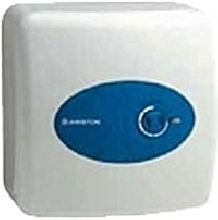 Ariston ABS TI-Shape Small