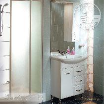 Мебель для ванной Акватон Марсия