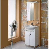Мебель для ванной Акватон Панда