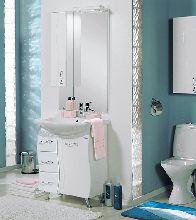 Мебель для ванной Акватон Дионис