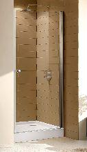 Душевая дверь Cezares Eco B-1
