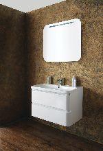Мебель для ванной BelBagno Energia FC серия