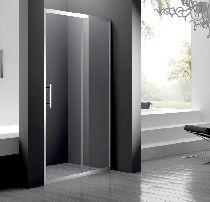 Душевая дверь Cezares Lucido BF-1