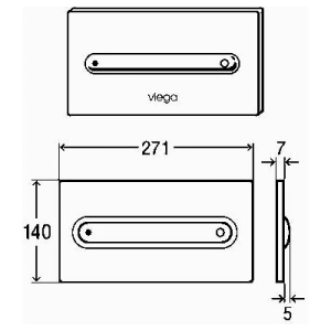 схема зарядного устройства из блока питания компьютера